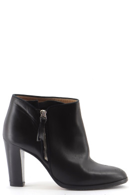Bottines / Low Boots SEZANE Chaussures 38