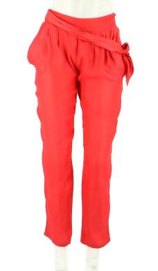 Pantalon IRO Femme FR 36