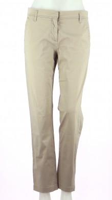 Pantalon CYRILLUS Femme FR 38