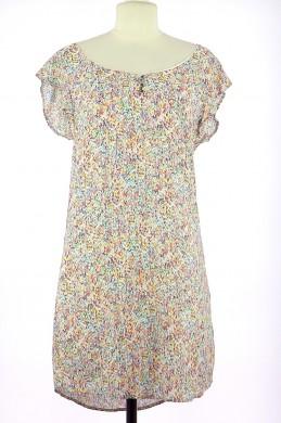 Robe ICODE Femme FR 40