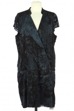 Robe IKKS Femme FR 42