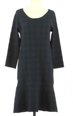 Robe COMPTOIR DES COTONNIERS Femme L