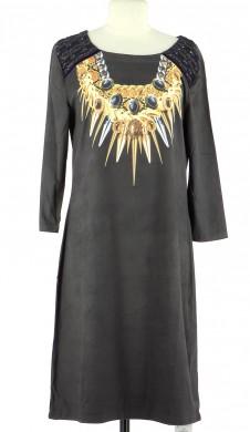 Robe CUSTO BARCELONA Femme L