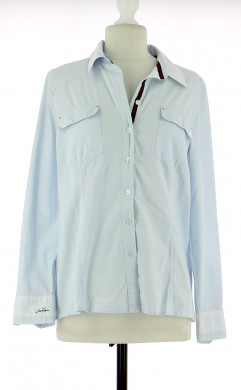Chemise PEPE JEANS Femme L