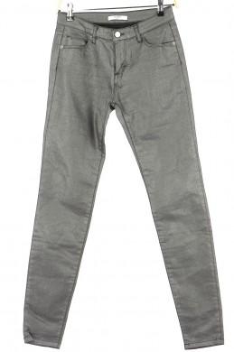Jeans ZAPA Femme W26