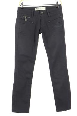 Jeans FREEMAN T PORTER Femme W26