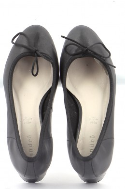 Chaussures Ballerines ANDRE NOIR