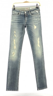 Jeans REPLAY Femme W26