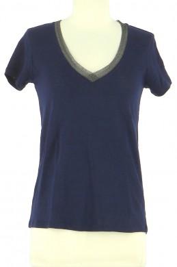 Tee-Shirt ZAPA Femme T0