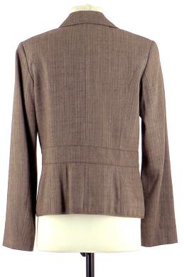 Vetements Veste / Blazer PABLO DE GERARD DAREL MARRON