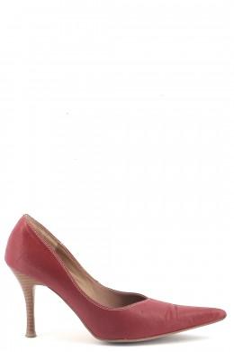 Escarpins BALMAIN Chaussures 39