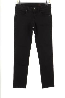 Pantalon MANGO Femme FR 38