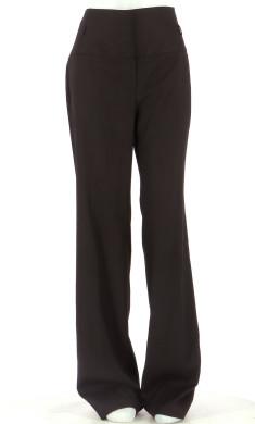 Pantalon MANGO Femme FR 40