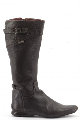 Bottes BOCAGE Chaussures 38