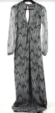 Robe MARCIANO Femme FR 38