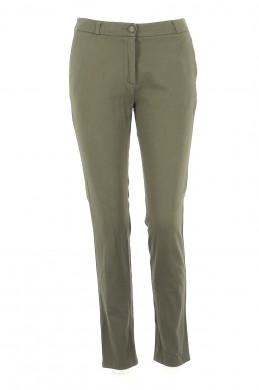 Pantalon AMERICAN VINTAGE Femme S