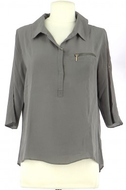 Blouse SUD EXPRESS Femme S
