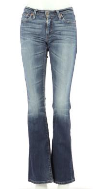 Jeans LEVI'S Femme W28