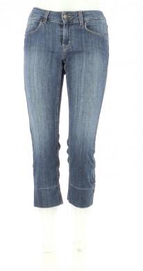 Jeans TOMMY HILFIGER Femme W27