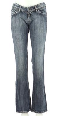 Jeans LEVIS Femme W29