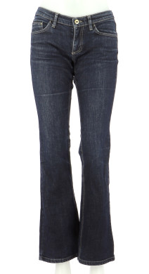 Jeans MEXX Femme FR 38