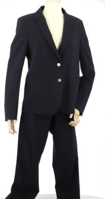 Tailleur 123 Femme FR 40