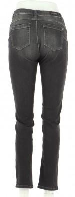 Vetements Jeans ONE STEP NOIR