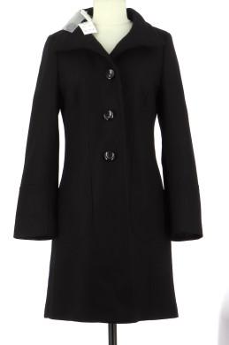 Manteau 123 Femme FR 36