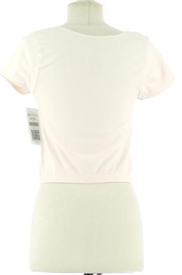 Vetements Tee-Shirt FREE PEOPLE ROSE