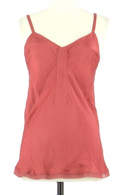 Top LILITH Femme S