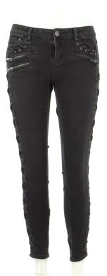Jeans THE KOOPLES Femme W29