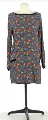 Robe ICODE Femme FR 34