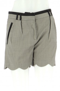 Short THE KOOPLES Femme FR 38