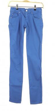 Pantalon ARMANI JEANS Femme W24