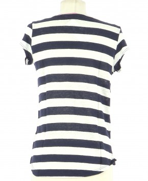 Vetements Top GERARD DAREL BLEU MARINE