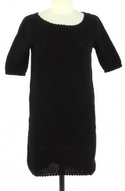 Robe GERARD DAREL Femme T3