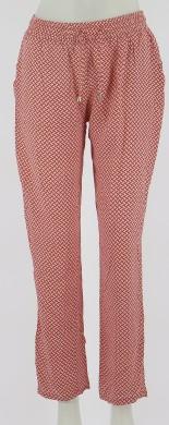 Pantalon BEL AIR Femme TU