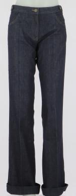 Jeans GERARD DAREL Femme FR 40