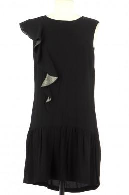 Robe SANDRO Femme T3