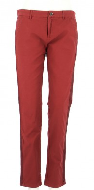 Pantalon REIKO Femme W28