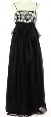 Robe MANOUSH Femme FR 34