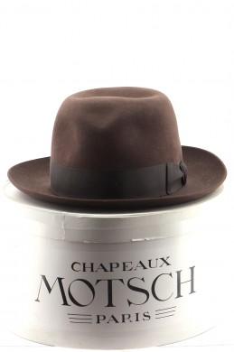 Chapeaux MOTSCH Accessoires XS