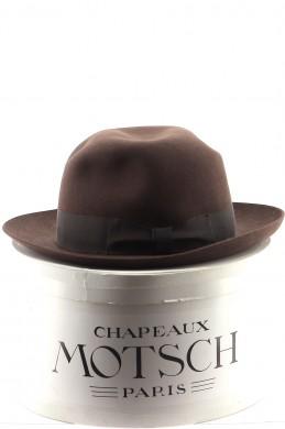 Chapeaux Chapeaux MOTSCH NOIR