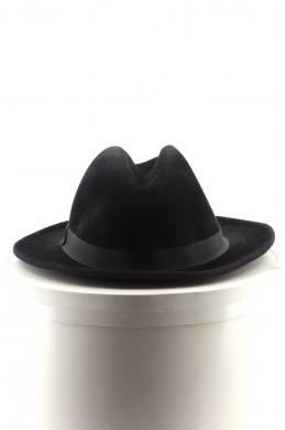 Chapeaux MOTSCH Accessoires S