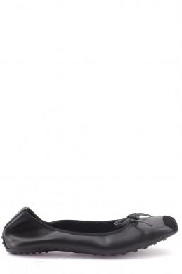 Ballerines ELIZABETH STUART Chaussures 36