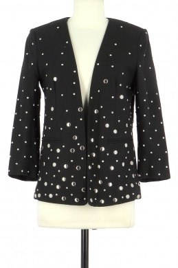 Veste / Blazer FRENCH CONNECTION Femme FR 36