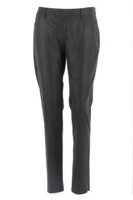 Pantalon ICODE Femme W32