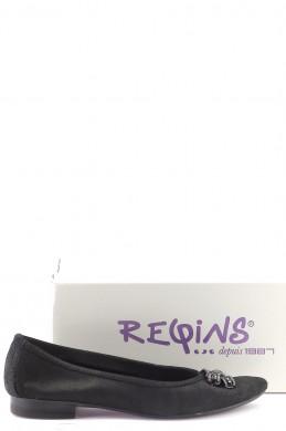 Ballerines REQINS Chaussures 39