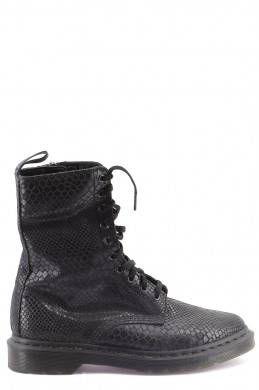 Bottines / Low Boots DR. MARTENS Chaussures 41
