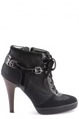 Bottines / Low Boots GUESS Chaussures 39